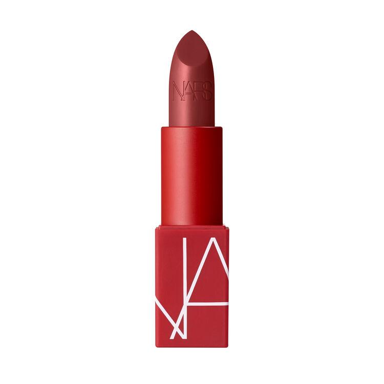 Lipstick, Shanghai Express