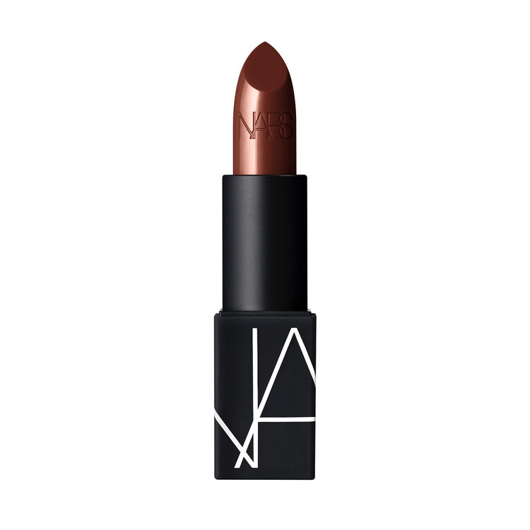 Lipstick, Fast Ride