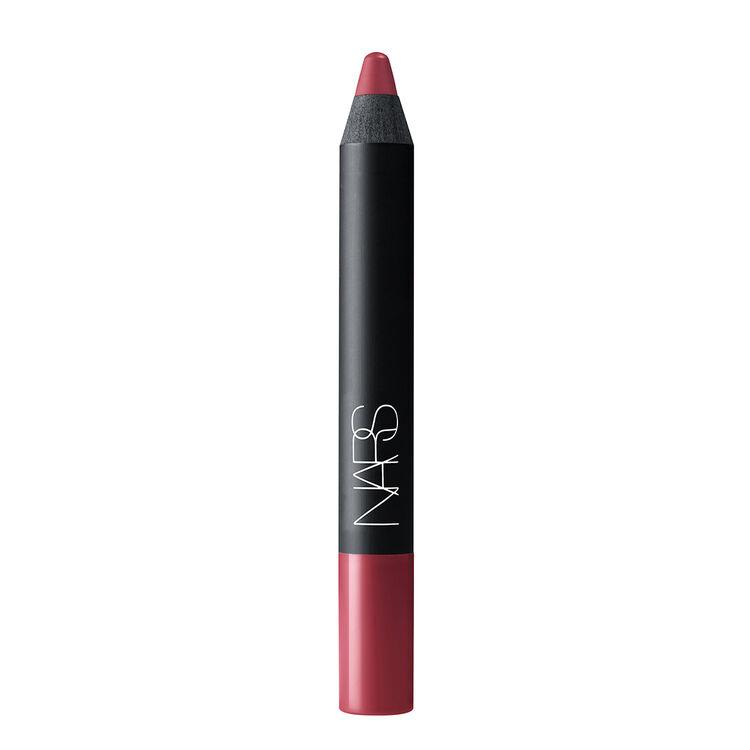 Velvet Matte Lip Pencil, Do Me Baby