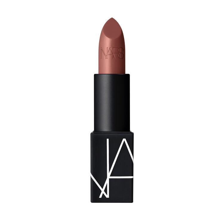 Lipstick, Tonka