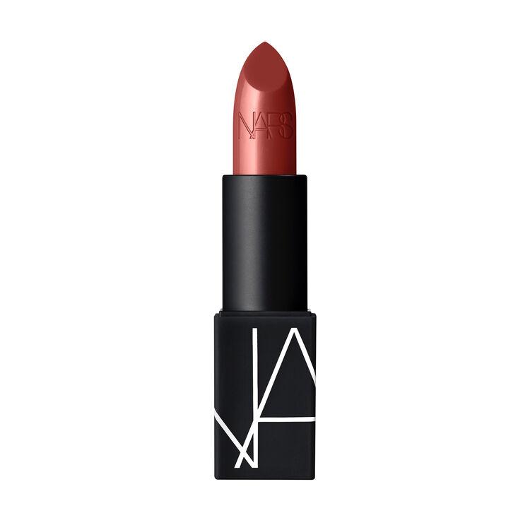 Lipstick, Falbala