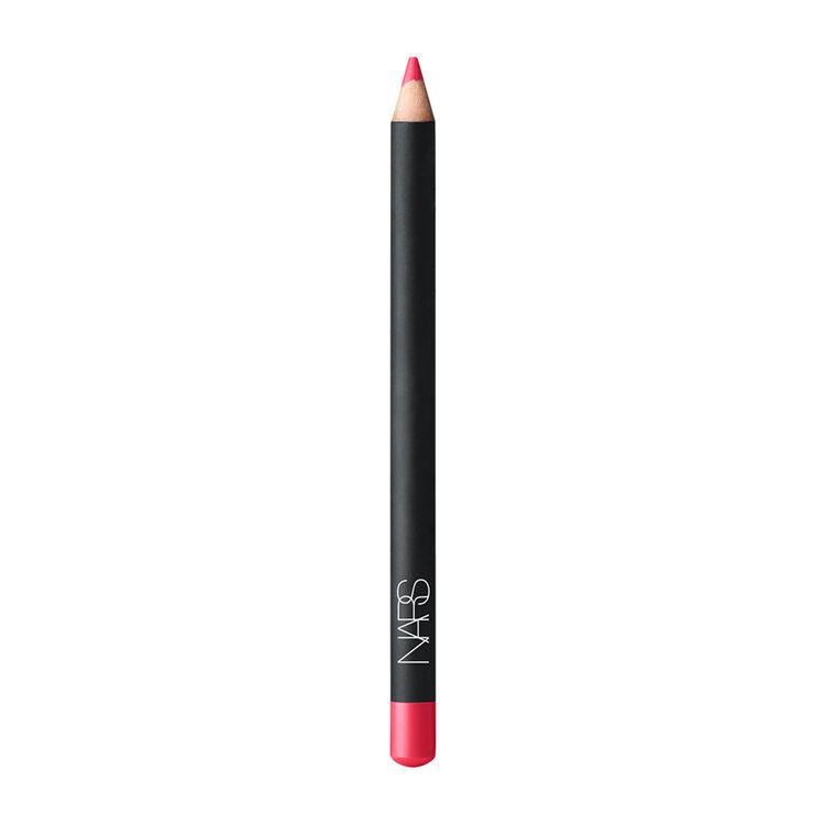 Precision Lip Liner, Arles