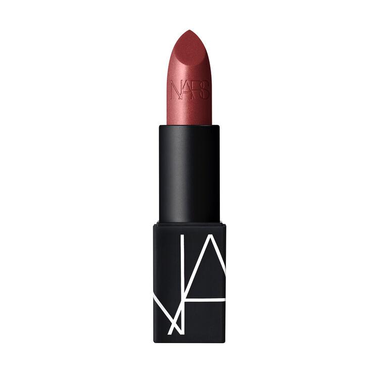 Lipstick, Dressed To Kill