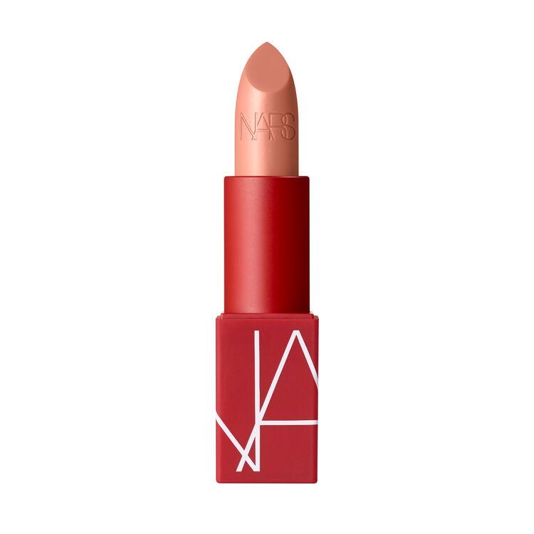 Lipstick, Honolulu Honey