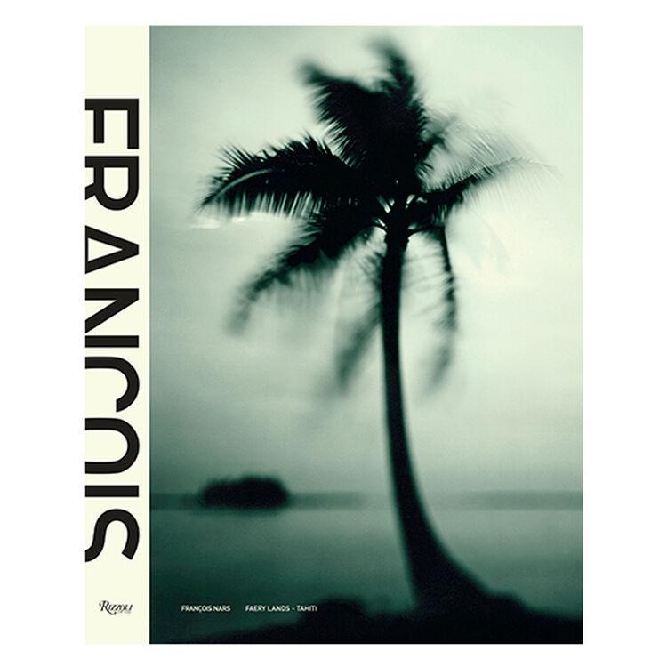 FAERY LANDS Tahiti,