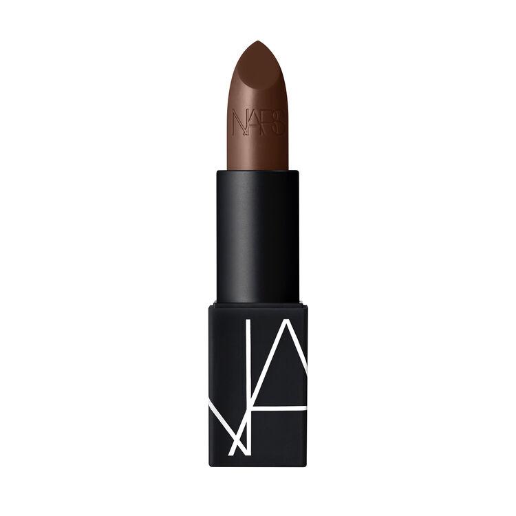 Lipstick, Dominatrix
