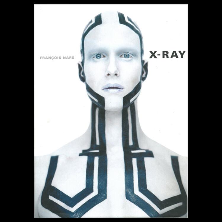 X-RAY,