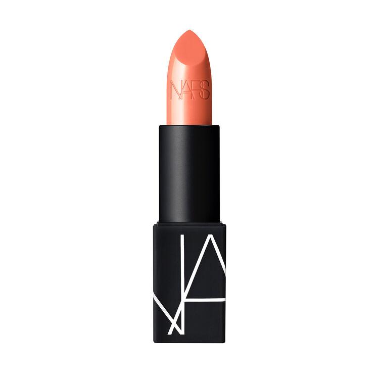 Lipstick, Barbarella