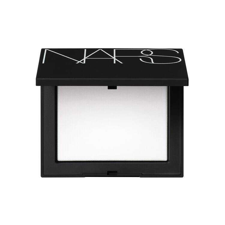 Light Reflecting Pressed Setting Powder, Crystal