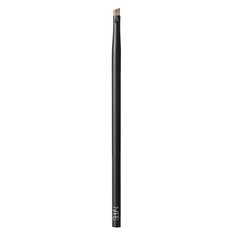 #27 Brow Defining Brush,