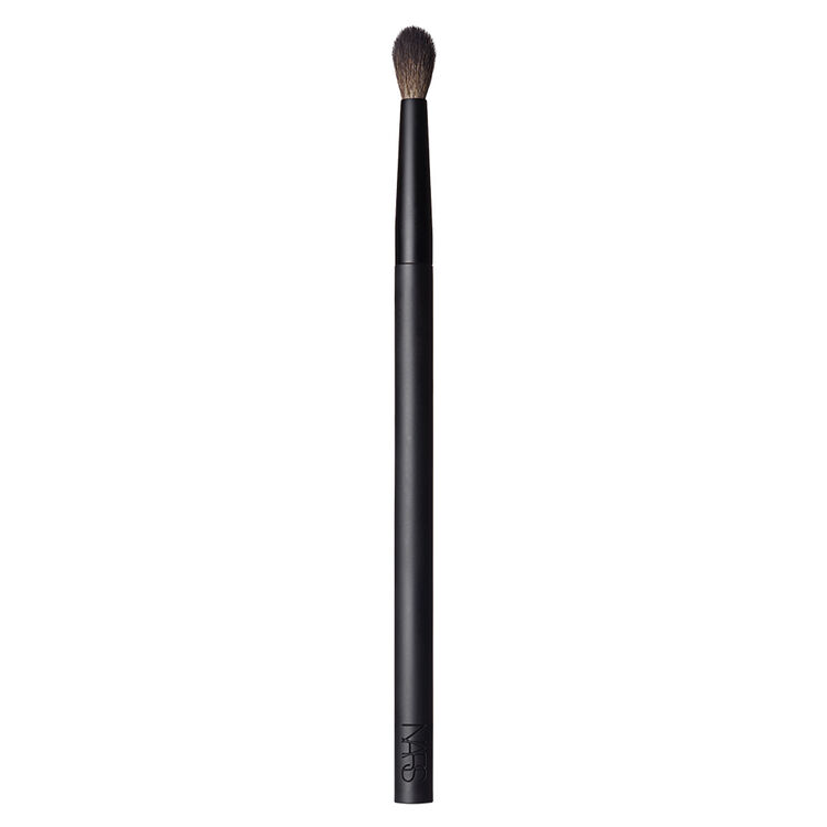 #42 Blending Eyeshadow Brush,