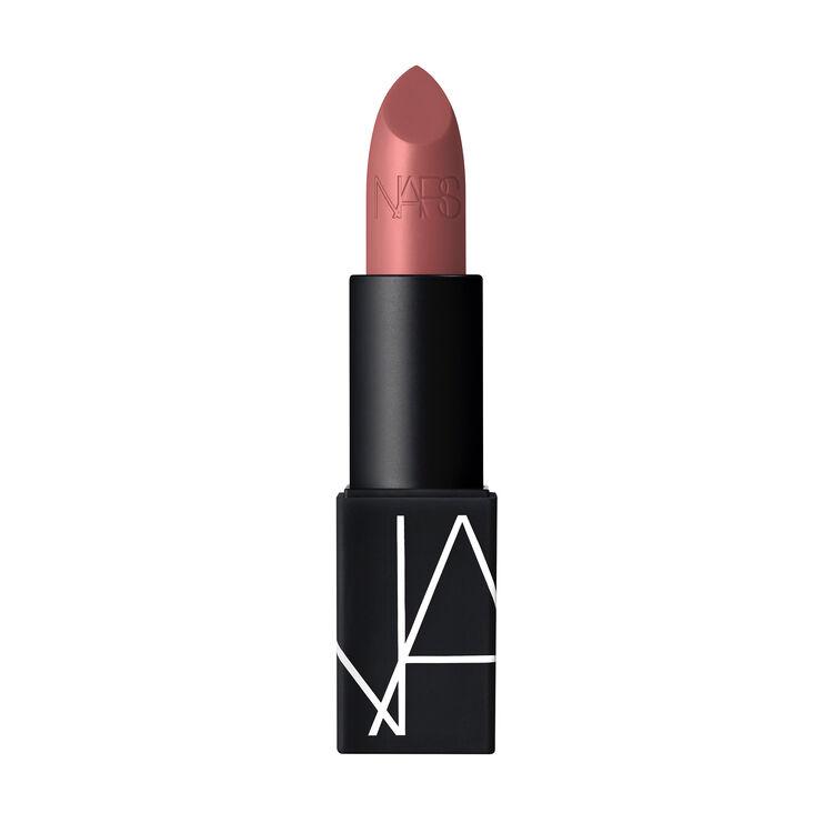 Lipstick, Boukhara