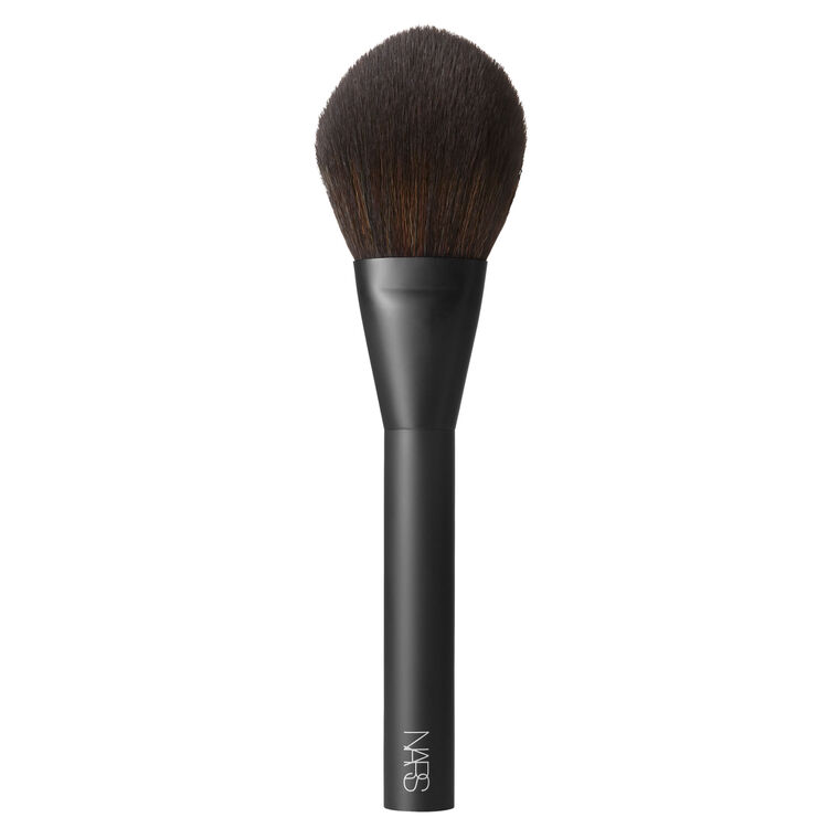 #13 Powder Brush,