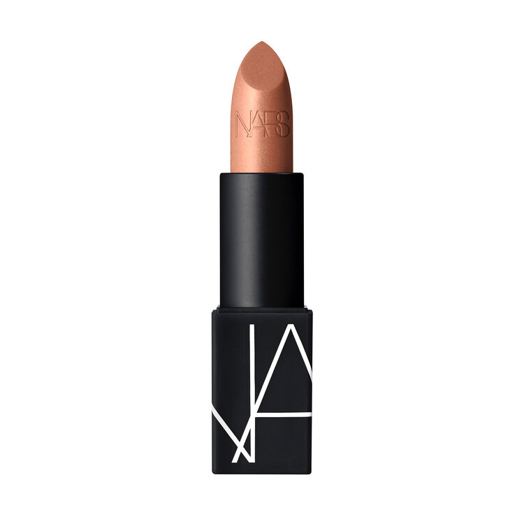 Lipstick, Miramar
