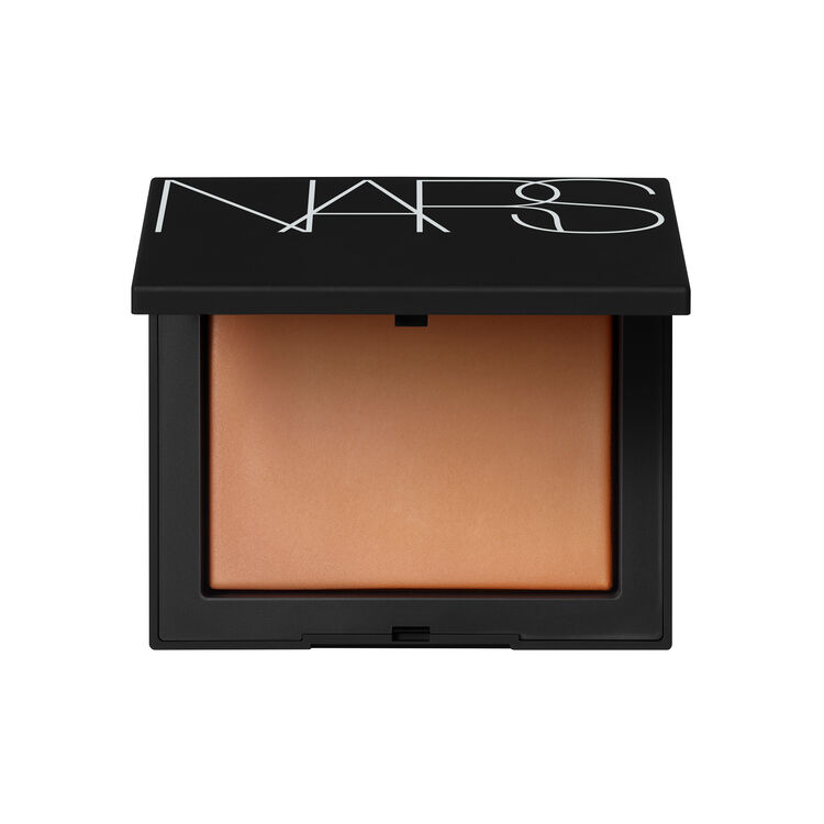Light Reflecting Pressed Setting Powder, Sunstone