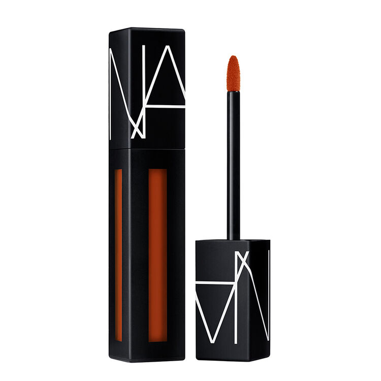 Powermatte Lip Pigment, Vain