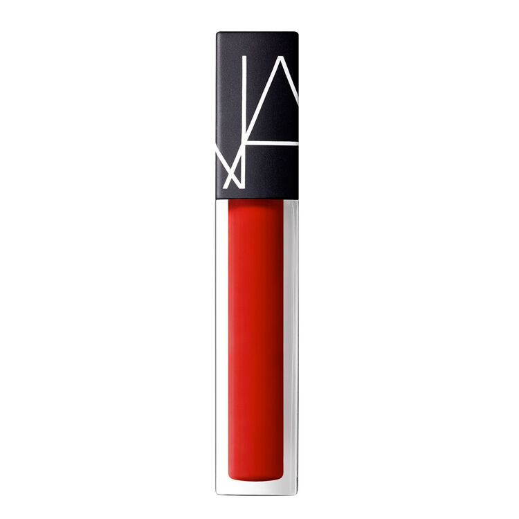 Velvet Lip Glide, Mineshaft